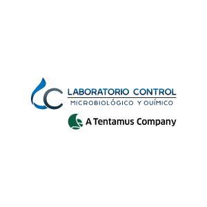 Laboratorio Control