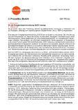 [PDF] Pressemitteilung: Wo die Energieeinsparverordnung (EnEV) versagt
