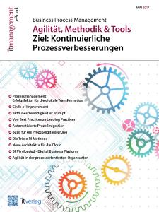 eBook BPM 2017