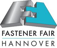 First Fastener Fair Hannover shows varied range of fastening and fixing technologies
