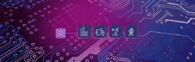 TÜViT zertifiziert erste nuSIM-Implementierung auf NB-IoT-Chip von HiSilicon