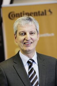 Hans-Jürgen Duensing