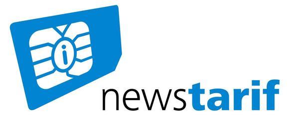 Logo newstarif