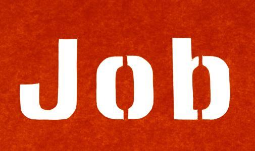 Jobs als Ghostwriter