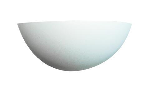 vitaLED® 2.0 plaster luminaire