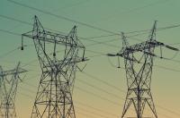 Unter Strom: Energiebranche ist Cyberangriffsziel Nummer eins (Bild: © Photo by Fré Sonneveld on Unsplash)