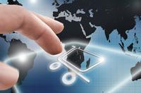 ExperCash informiert auf der Internet World über Payment Processing vor dem Hintergrund zunehmender Globalisierung und Konsolidierung im E-Commerce (Bildquelle: iStock.com/Gajus)