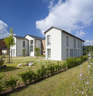 holzbau architektur in bestform medienbuero pressemitteilung. Black Bedroom Furniture Sets. Home Design Ideas