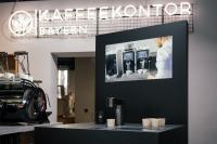 Kaffeekontor