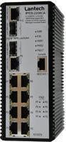 Lantech IPES-2208CA