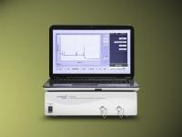 PolaMagic: New Optical Frequency Domain Range Reflectometer