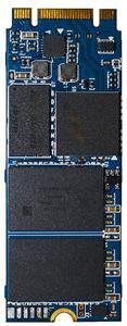 SanDisk x110 M2 2260