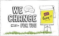 ComTeam_Change_Wechangeforyou