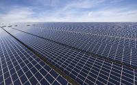 SMA erbringt Betriebsführungs- und Wartungsdienstleistungen für die Solaranlagen von TerraForm Power in Nordamerika