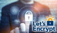 Kostenlose SSL-Zertifikate mit Let´s Encrypt