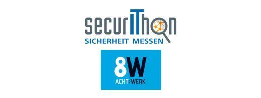 securiThon - Achtwerk - IRMA®