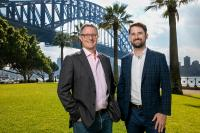 Altman Solon acquires Australian TMT strategy consulting firm Venture Consulting