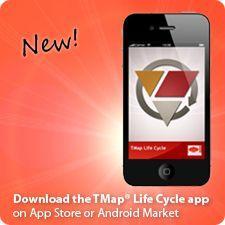 boxbild_tmap-app.jpg