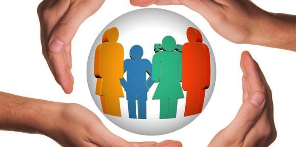Versicherung setzt zukünftig auf Lösung von SandSIV für Kundenkommunikation