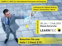 promatis-software-gmbh_Halle-1-E101_LT18_1200x900.jpg