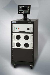 Xenon-System S-2210
