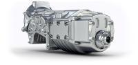 Beispiele für den Einsatz gewindefurchender Schrauben sind Getriebe- und Sensorverschraubungen, Befestigungen im Motorenbereich, Befestigungsplatinen, Aktuatoren oder Pumpen, Bild: Arnold Umformtechnik
