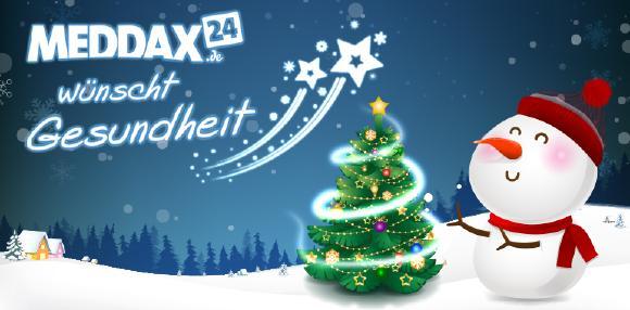 meddax24.de