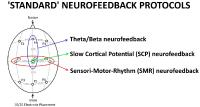 Meta-analysis confirms sustained effects of neurofeedback in children with ADHD