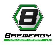 Der verein Bremergy umfasst 40 Studenten