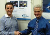 Nordson DAGE Appoints EMA as Its Sales Agent for Bondtester Products for the New England Region of the USA