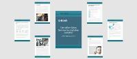 Ausschnitte des E-Books zum After Sales Service im digitalen Zeitalter