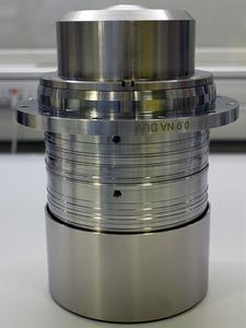 New precision optics from Jenoptik