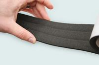 New multifunction tape from HANNO with even wider applications