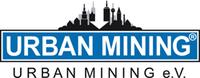 URBAN MINING Solutions Award 2013