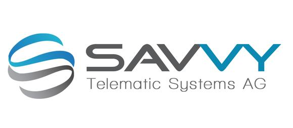 Savvy Telematic Systems AG, www.savvy-telematics.com