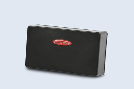 Fronius Wireless Transceiver press1