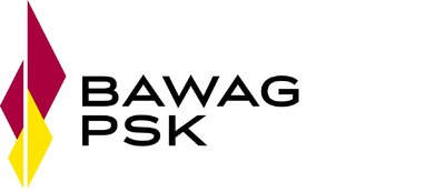 BAWAG P.S.K. to Build a Team of Developers in Ukraine with Ciklum