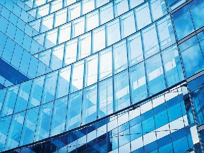 Grenzebach to acquire CNUD EFCO GFT