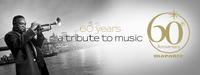60 Jahre Marantz: a tribute to music. because music matters.