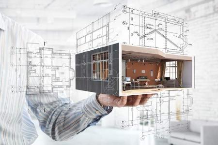 Diplom Ingenieur Architekten
