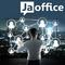 Social Intranet Software – JaOffice is rated as Rising Star of Social Intranet Software solutions by Experton analysts