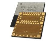 ISP1507- extrem kleines Bluetooth Smart Modul