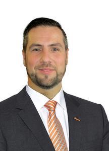 Michael Weingrill