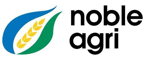 NobleAgri Logo