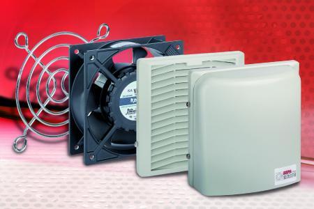Pressefoto Baukastensystem Filterlüfter rot.jpg