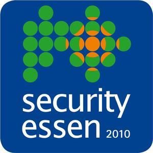 sec2010 logo blanco 4c