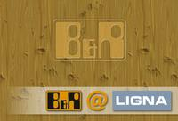 At Ligna 2013, B&R (Hall 25, Booth D33) will be presenting innovative automation solutions for the woodworking industry