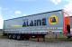 Alainé Group takes on 70 Kögel Cargo Coils