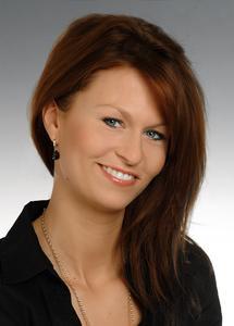 Pia Theresa Hoffmann
