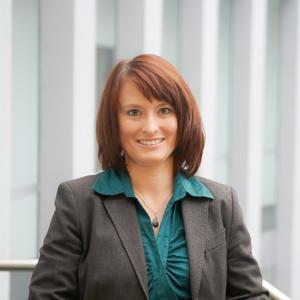 Daniela Brauner